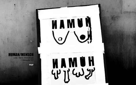 H U M A N
